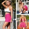 Pleated-Tennis-Skirts-for-Women-with-Pockets-Shorts-Athletic-Golf-Skorts-Activewear-Running-Workout-Sports-Skirt-0-3