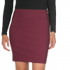 Rekucci-Womens-Ease-Into-Comfort-Above-The-Knee-Stretch-Pencil-Skirt-19-inch-0