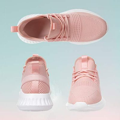 SDolphin Womens Sneakers Running Shoes Women Workout Tennis Walking Athletic Gym Fashion Lightweight Nursing Casual Light Shoes 0 0